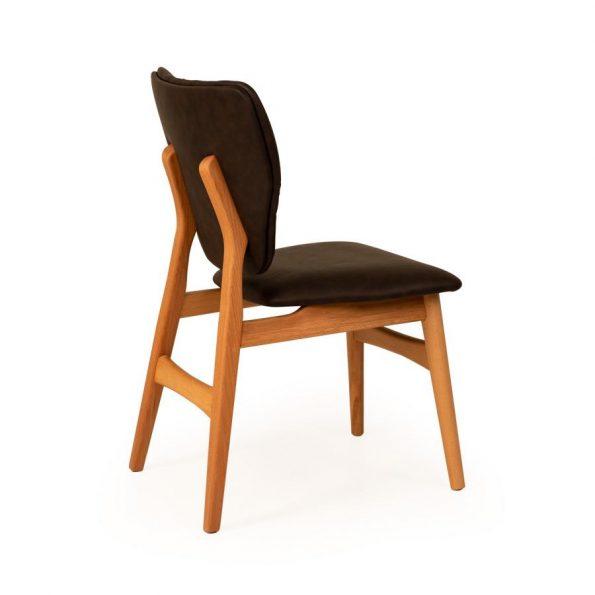 3146-petra-sandalyeler-649